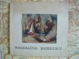 Petru Comarnescu - Magdalena Radulescu ( album )  - 1946