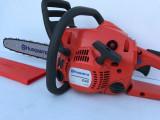 Drujba Husqvarna 236 Fabricație 2017 Noua