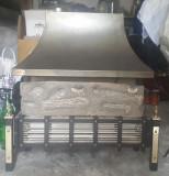 Semineu electric Zepter