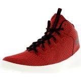 Pantofi sport de barbati rosu Nike, 39