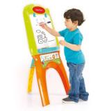 Tabla magnetica pentru copii, Fisher Price