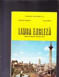 LIMBA ENGLEZA -MANUAL CLASA -A 8