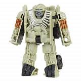 Figurina The Last Knight Legion Class Autobot Hound, Hasbro