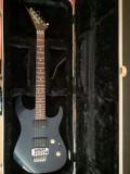 Chitară electrică Jackson