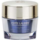 Estée Lauder Enlighten crema iluminatoare pentru uniformizarea nuantei tenului, Estee Lauder