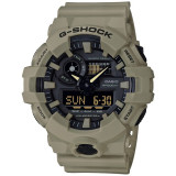 Ceas barbatesc Casio G-Shock GA-700UC-5AER