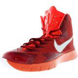 Pantofi sport de barbati rosu/alb Nike, 45