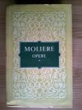 Moliere – Opere, vol. I