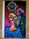 Alexandre Dumas – Colierul reginei {Col. Dumas}