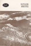 Sofocle - Electra (1965)