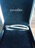 Bratara dama Pandora 0724137141