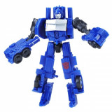 Figurina Transformers The Last Knight Legion Class Optimus Prime, Hasbro