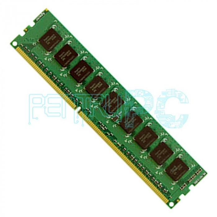 IEFTIN!!! Memorii 2GB DDR3 1333MHz PC-3-10600 Diverse modele Garantie 1 AN!!!