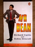R. Curtis, R. Driscoll - Mr. Bean