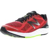 New Balance barbati Mvngo Rb2 Ankle-High Fashion Sneaker, New Balance