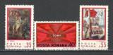 Romania.1971 Semicentenarul PCR  YR.519, Nestampilat