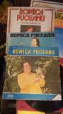 Discuri LP-uri vinilin Romica Puceanu