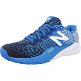 New Balance barbati Mc996 Ue3 Ankle-High Tennis Shoe, 42, 43, 43.5, 48, New Balance
