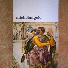 Herbert von Einem – Michelangelo