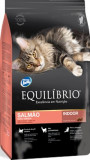 Equilibrio Cats Adult Somon 7,5 kg