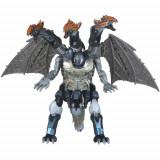 Figurina Transformers The Last Knight Legion Class Dragonstorm, Hasbro