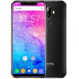 Smartphone OUKITEL U18 64GB 4GB RAM Dual Sim 4G Black