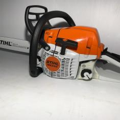 Drujba Stihl MS 241 C Fabricație 2017 Noua, 2000-2300, 36-40, 27-30