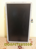 Display LCD TV LG 26LH2000, 66 cm, HD Ready