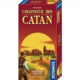 Colonistii din Catan 5-6 jucatori (extensie), kosmos