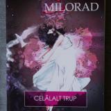 Milorad Pavic - Celălalt trup
