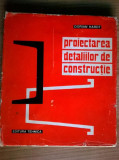 Dorian Hardt - Proiectarea detaliilor de constructie