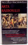 ARTA RAZBOIULUI de NICCOLO MACHIAVELLI , 1999