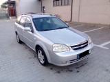 Chevrolet Lacetti de vânzare, Benzina, Break