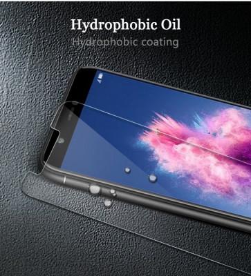 Folie Sticla Securizata / Tempered Glass pentru Huawei P Smart / 9H foto