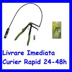 Cleste pentru Coliere Elastice Coliere Furtun  IS-00104