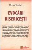 Evocari bisericesti - Dan Ciachir