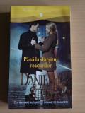 Pana la sfarsitul veacurilor - Danielle Steel, Alta editura