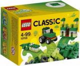 LEGO® Classic Set creativ verde 10708