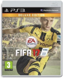 FIFA 17 Deluxe Edition (PS3), Ea Sports
