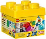 LEGO® Classic Caramizi creative 10692