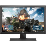Monitor LED BenQ Gaming Zowie RL2455 24 1 ms Black-Red