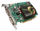 Placa Video, NVIDIA 9500GT, 512MB DDR3, 1 x VGA, 1 x DVI, 1 x S-Video, PCI-e 16x