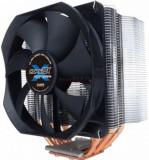 Cooler CPU Zalman CNPS10X Performa+
