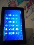 Tableta allview, 7.9 inch, 8 Gb, Wi-Fi + 4G