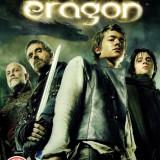Eragon  - XBOX [Second hand], Actiune, 12+, Multiplayer
