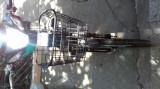 Bicicletă electrică ZT-02., 17, 3, 22, mia