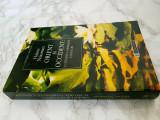 HAJIME NAKAMURA-ORIENT SI OCCIDENT , O ISTORIE COMPARATA A IDEILOR