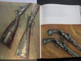 Arme,  armuri  si  panoplii  din  Muzeul  de  Istorie  din  Drezda