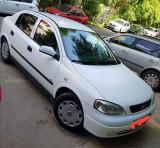 Opel astra G 2008 1.7, Motorina/Diesel, Hatchback