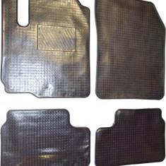 Covoare Cauciuc ECO compatibil SUZUKI WAGON R AL-TCT-5570